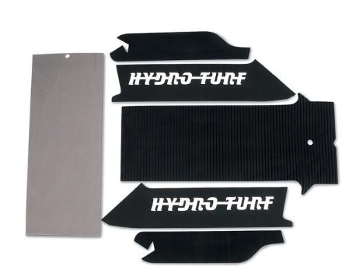 Hydroturf Mat Kit for 1996 and newer Yamaha Superjet