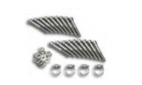 ADA Girdled Cylinder Head Hardware Kit Yamaha 701