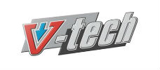 V-Tech ECU Tuning for Personal Watercraft