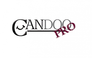 CanDoo Pro Diagnostic Systems