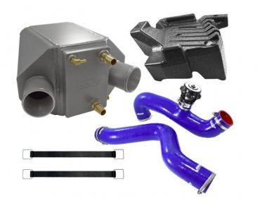 Sea Doo Intercoolers & Tube Kits