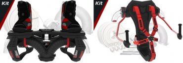 Ready to Fly Complete Kits