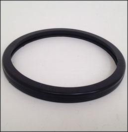 R & D Sea Doo Spark Pump Seal