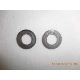 Rotax Racing CLUTCH WASHER