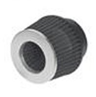 "4"" K&N Marine Air Filter"