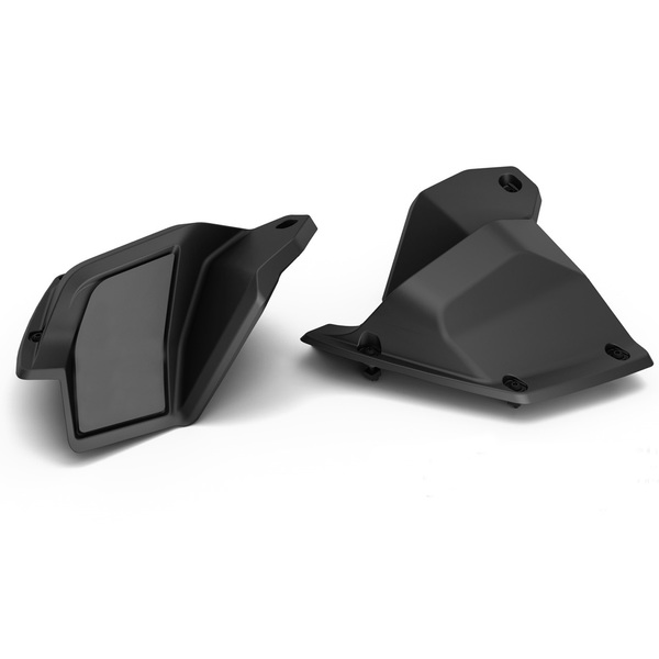 Sea-Doo SPARK TRIXX Step Wedges