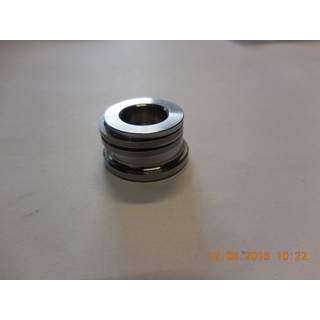 Rotax Racing Seal bushing ass'y for 1630 booster