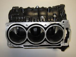 Rotax Racing Sea Doo Engine Parts : PWC Performance Parts