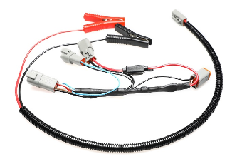Personal Watercraft and ATV Diagnostic Systems : Zen Cart