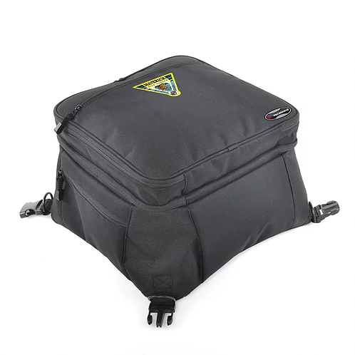 MFH PWC Fishing TOP TACKLE BAG