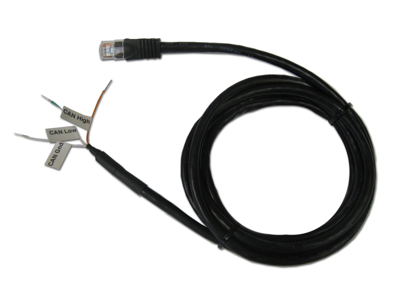 CAN-ECU-Cable-SE_0.jpg