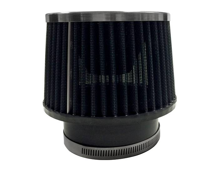 "4"" Air Filter Only, For RK13090"