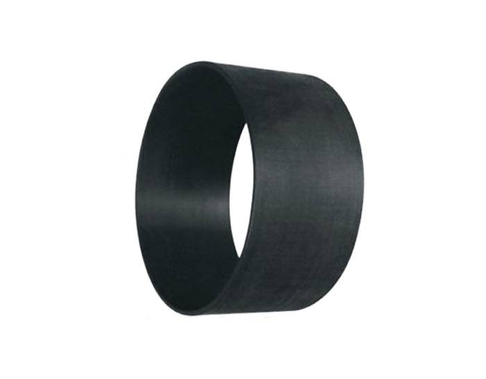 Original Sea Doo Wear Ring for 300 HP Sea Doo Skis - 161mm