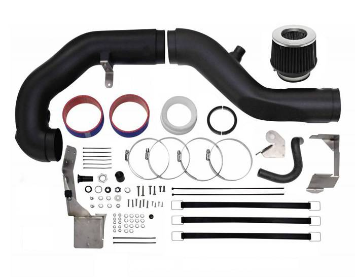 Air Intake Performance Kits : PWC Performance Parts