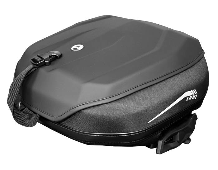 Sea-Doo LinQ Tunnel Bag