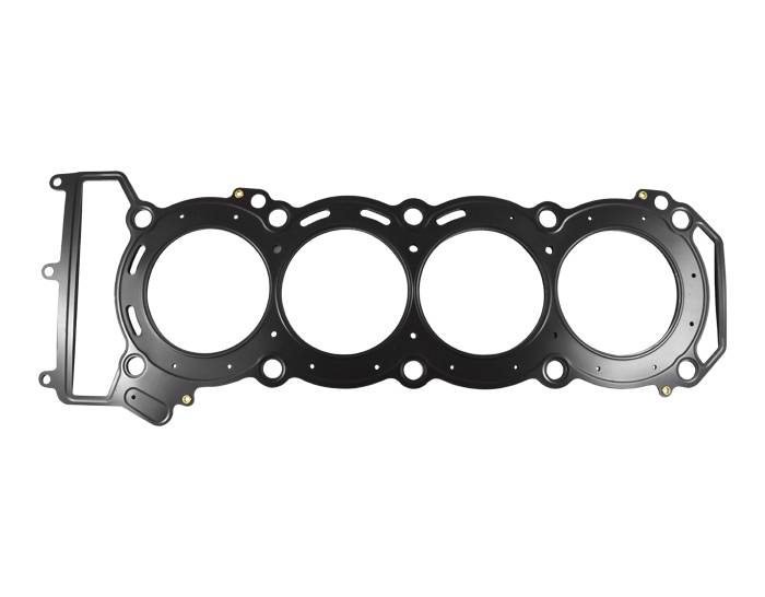 RIVA 1.8L Pro-Series Cylinder Head Gasket Yamaha 87MM