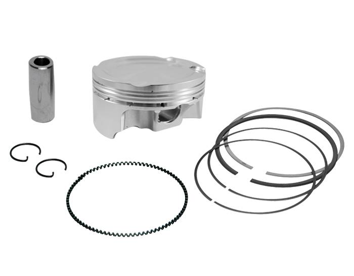 CP Piston Kits, Sea-Doo 185/215/230/255/260