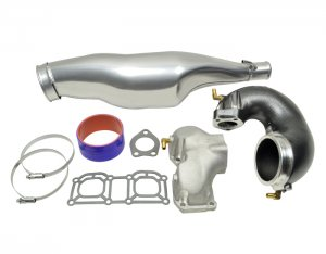 Yamaha Superjet Performance Parts & Accessories : Zen Cart