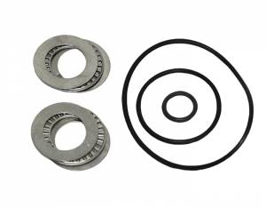 Rick Roy Steering System Bearing & O-ring kit