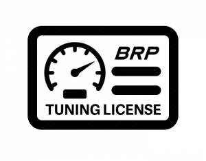 One RIVA Tuning License for Seadoo (BRP- All except SPARK)