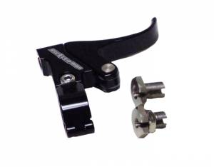 Rick Roy Adjustable Throttle Lever Kit