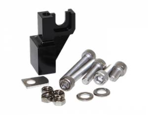 Rick Roy Cable Steering Holder - 6mm