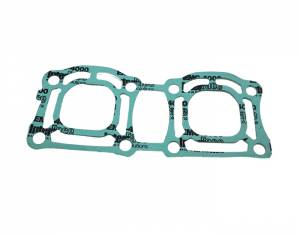 Rick Roy Exhaust Gasket