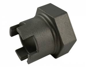 Solas YS Series Impeller Tool for FZ/SHO