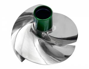 RIVA/Solas Sea-Doo Concord 13/16 Impeller