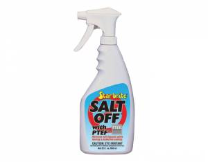Star Brite Salt Off Spray - 22oz