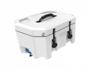 Sea-Doo LinQ Cooler