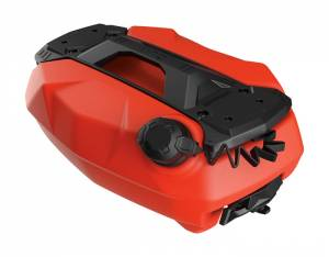 Sea-Doo LinQ Fuel Caddy
