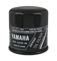 Yamaha Waverunner 4-Stroke Oil Filter, 1.8L engines
