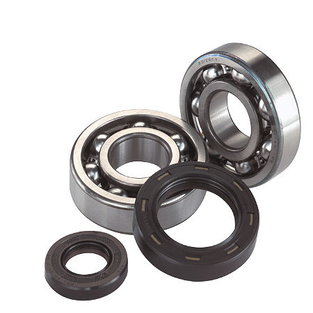 Pump Bearing and Seal Replacement Kit