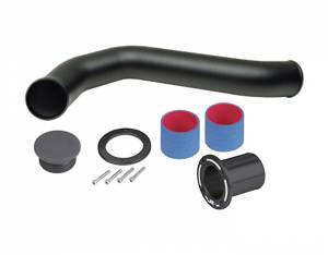 RIVA Sea-Doo RXP-X 300 Rear Exhaust Kit