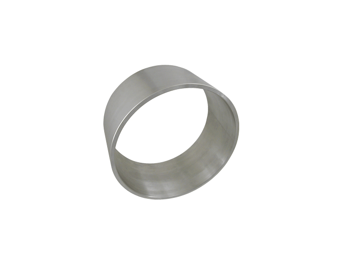 RIVA Stainless Steel Wear Ring for Sea-Doo 300HP - 161mm