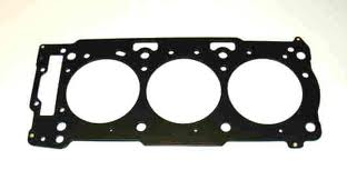 OEM Sea Doo Head Gasket for 300 HP Skis