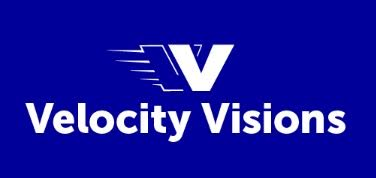 Velocity Visions Paint Protection