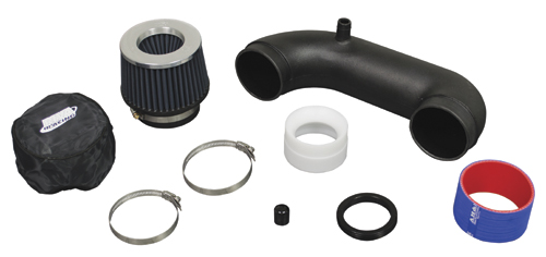 Sea Doo Air Intake Performance Kits