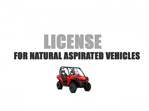 can am license.png