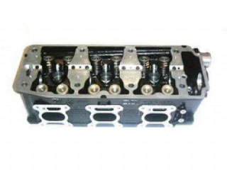 Rotax Racing Parts by Easy Rider : PWC Performance Parts