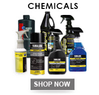 Sealants Greases and Chemicals