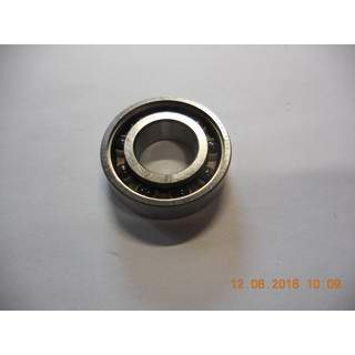 Rotax Racing BAL BEARING