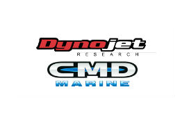 Dynojet CMD Marine Products