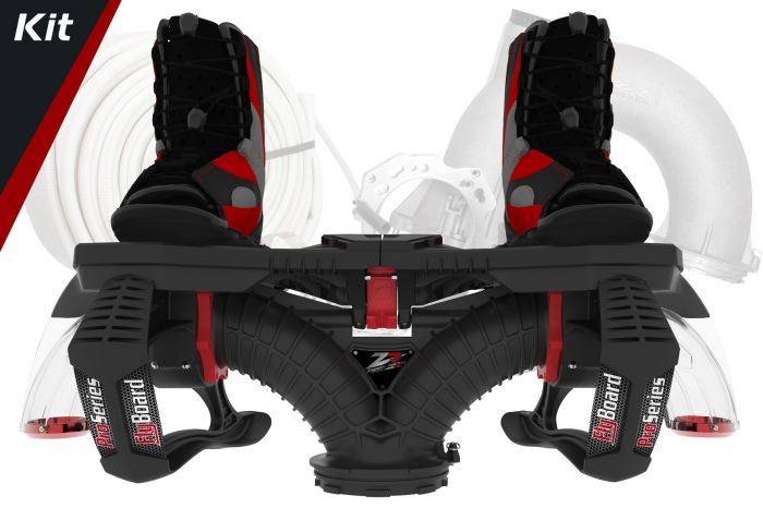 flyboard-pro-build-kit.jpg
