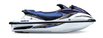 Yamaha FX140 & FX Cruiser Waverunner Parts