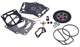 Rebuild Kit, 44mm, I-Body Carb, Mikuni
