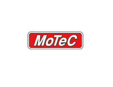 MoTeC Engine Management
