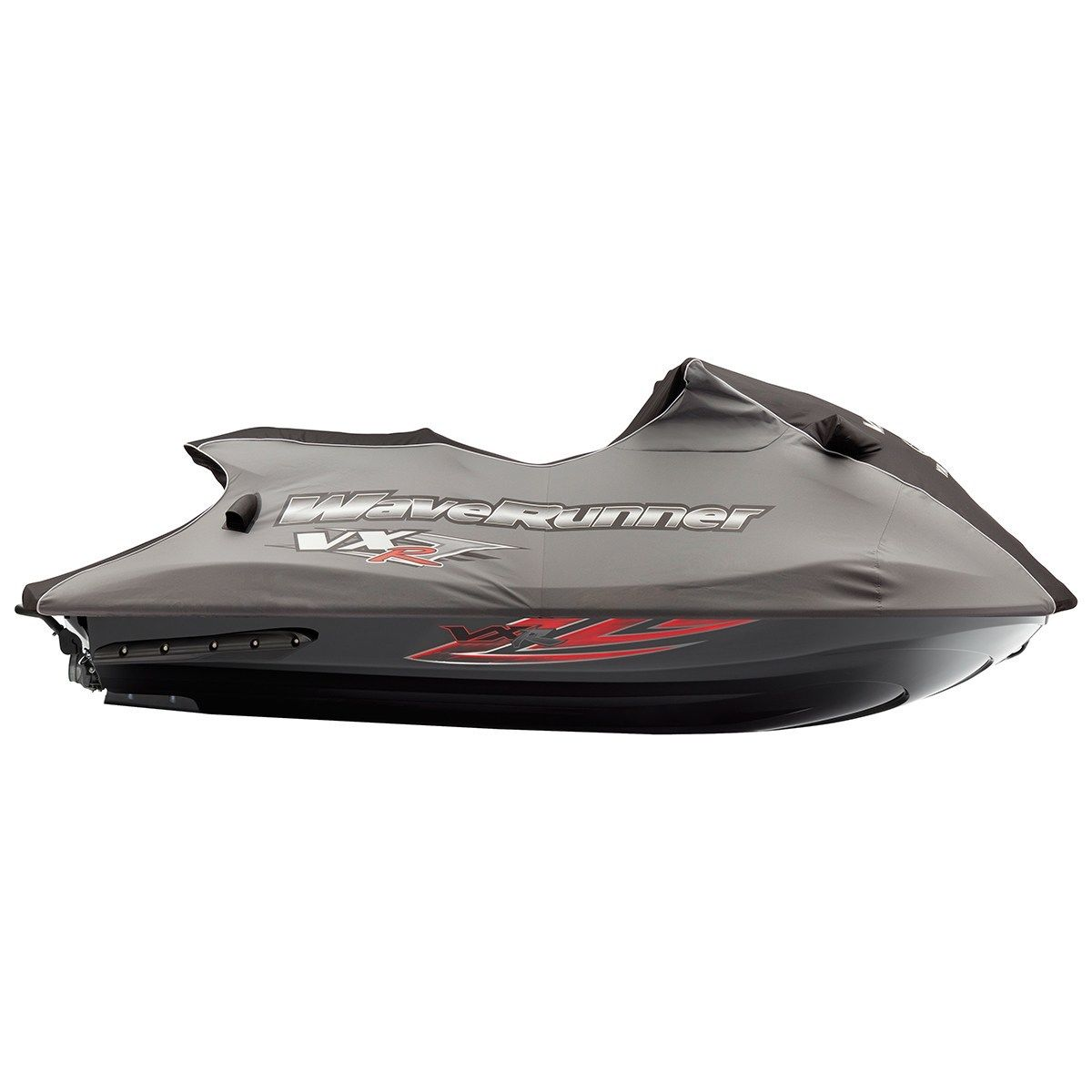 yamaha waverunner covers pwc performance parts