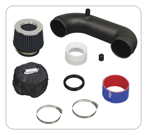 RIVA Sea-Doo RXT/GTX iS/aS Power Filter Kit